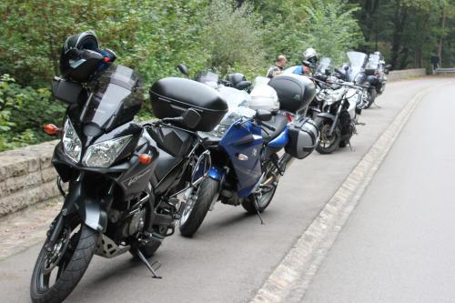 Motorrijbewijspoint Zuid-Holland motorrijbewijs FAQ