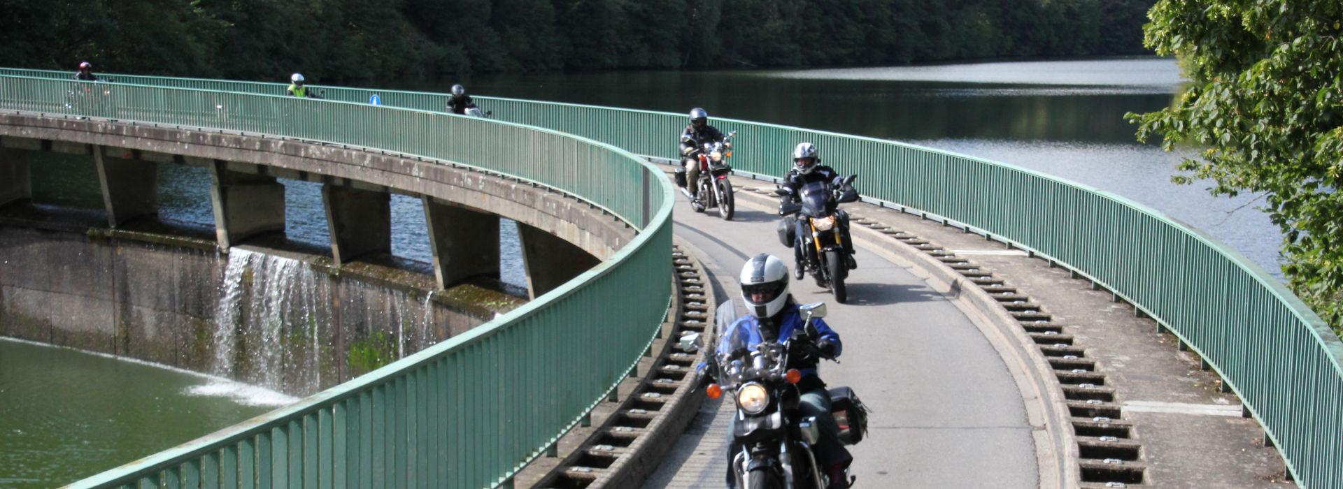 Motorrijschool Motorrijbewijspoint Boskoop motorrijlessen