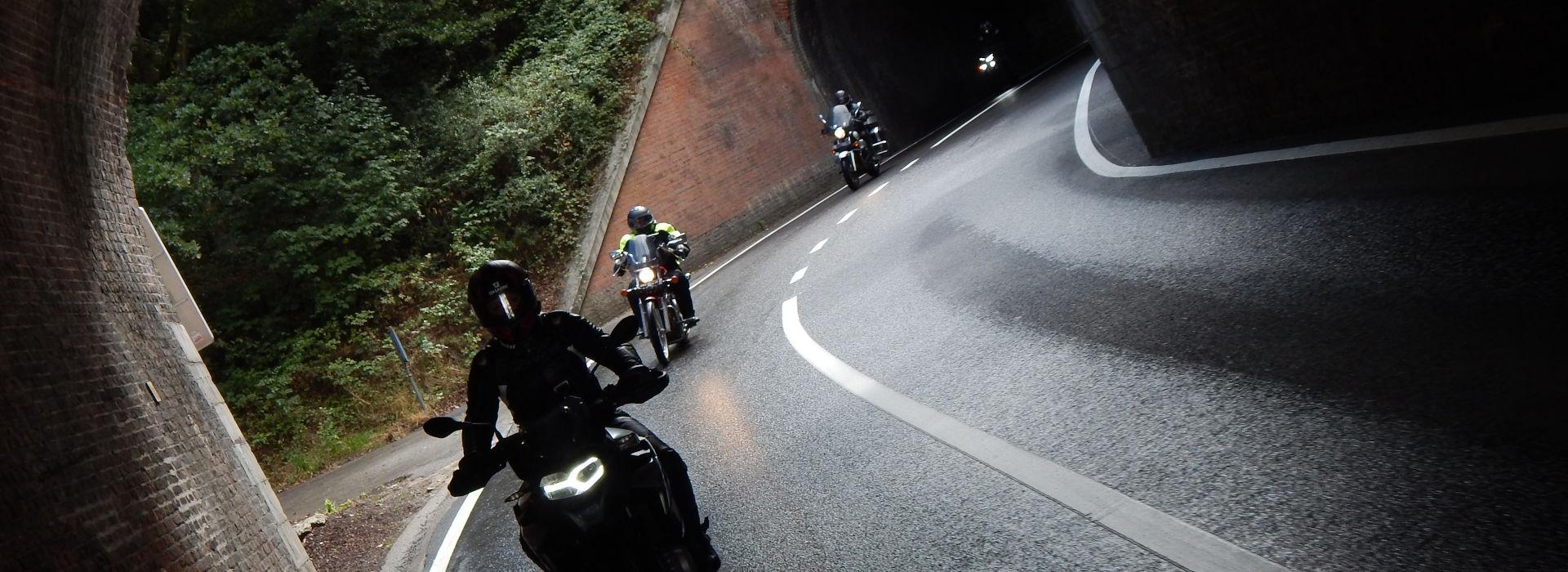 Motorrijbewijspoint Schelluinen spoed motorrijbewijs
