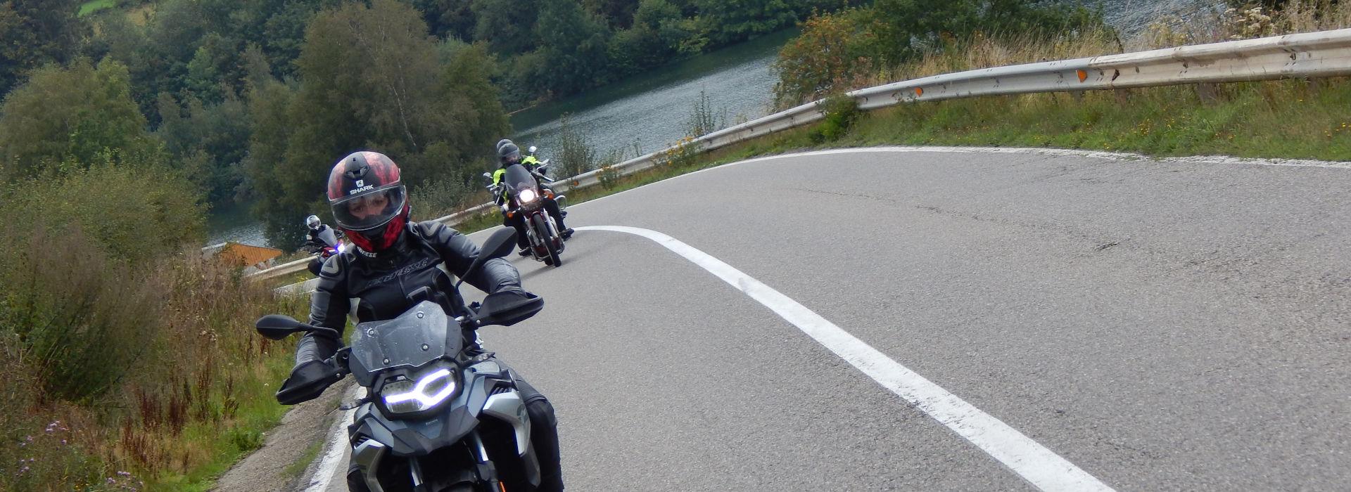 Motorrijbewijspoint Hillegersberg-Schiebroek spoedopleiding motorrijbewijs