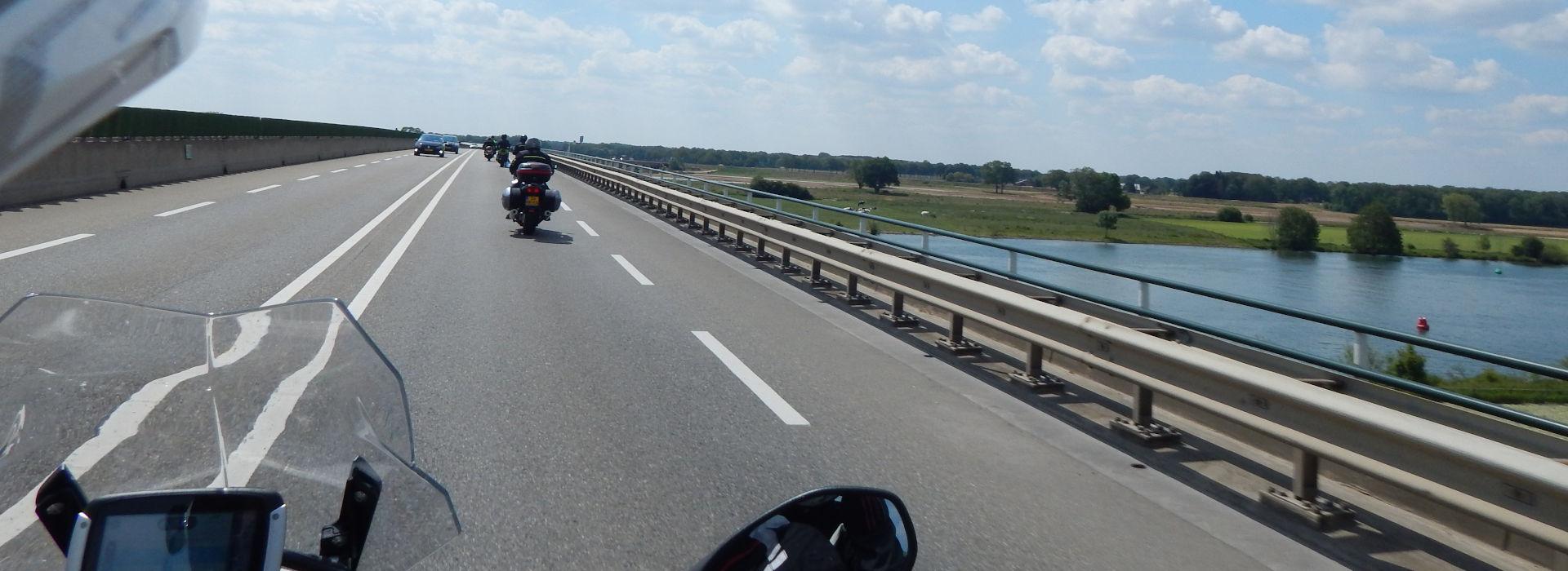 Motorrijbewijspoint Delft snelcursus motorrijbewijs