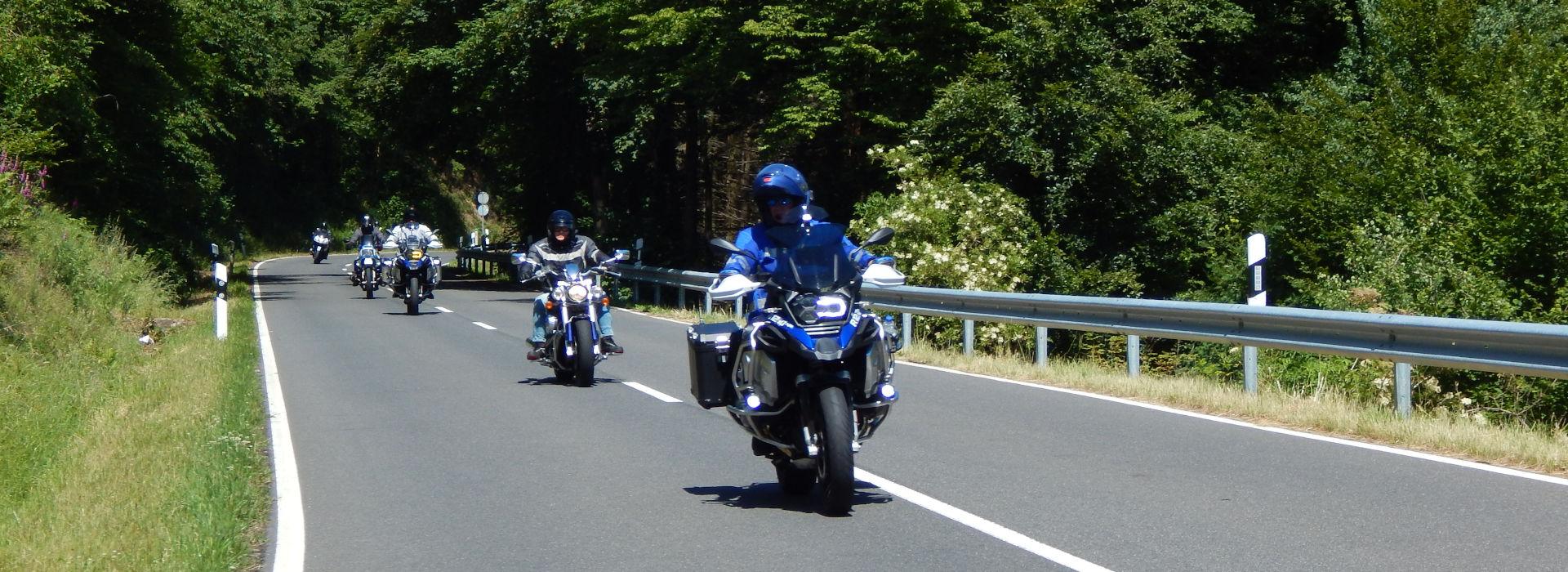Motorrijschool Motorrijbewijspoint Langeraar motorrijlessen
