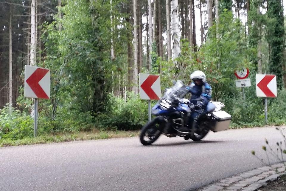 Motorrijbewijspoint Zuid-Holland motorrijbewijs binnen 1 week